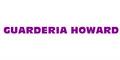 Guarderías Infantiles-GUARDERIA-HOWARD-en-Mexico-encuentralos-en-Sección-Amarilla-SPN