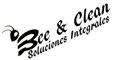 Aseo De Oficinas-BEECLEAN-SOLUCIONES-INTEGRALES-SA-DE-CV-en-Distrito Federal-encuentralos-en-Sección-Amarilla-PLA