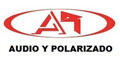 Vidrios Y Cristales-Polarizado De-AUDIO-Y-POLARIZADO-AR-en-Baja California Sur-encuentralos-en-Sección-Amarilla-DIA
