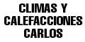 Aire Acondicionado--CLIMAS-Y-CALEFACCIONES-CARLOS-en-Nuevo Leon-encuentralos-en-Sección-Amarilla-DIA