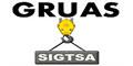 Grúas-Servicio De-GRUAS-SIGTSA-en--encuentralos-en-Sección-Amarilla-SPN