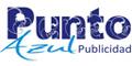 Lonas-PUNTO-AZUL-PUBLICIDAD-en-San Luis Potosi-encuentralos-en-Sección-Amarilla-BRP