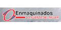 Maquinaria Industrial-ENMAQUINADOS-en-Oaxaca-encuentralos-en-Sección-Amarilla-PLA