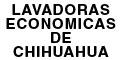 Lavadoras Automáticas-LAVADORAS-ECONOMICAS-DE-CHIHUAHUA-en-Chihuahua-encuentralos-en-Sección-Amarilla-PLA