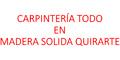 Carpinterías-CARPINTERIA-TODO-EN-MADERA-SOLIDA-QUIRARTE-en-Jalisco-encuentralos-en-Sección-Amarilla-PLA