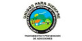 Adicciones-Tratamiento De-CENTRO-INTEGRAL-PARA-LAS-ADICCIONES-UNIDOS-PARA-SIEMPRE-A-C-en-Chiapas-encuentralos-en-Sección-Amarilla-SPN