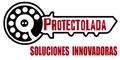 Conmutadores Digitales-PROTECTOLADA-en-Distrito Federal-encuentralos-en-Sección-Amarilla-PLA