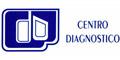 Hospitales, Sanatorios Y Clínicas-CENTRO-DIAGNOSTICO-en-San Luis Potosi-encuentralos-en-Sección-Amarilla-DIA