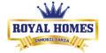 Inmobiliarias-INMOBILIARIA-ROYAL-HOMES-en-Tamaulipas-encuentralos-en-Sección-Amarilla-SPN