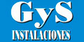 Gas Natural-INSTALACIONES-GYS-en-Nuevo Leon-encuentralos-en-Sección-Amarilla-BRP
