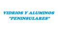 Aluminio-VIDRIOS-Y-ALUMINIOS-PENINSULARES-en-Yucatan-encuentralos-en-Sección-Amarilla-PLA
