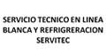 Refrigeración-Servicio De-SERVICIO-TECNICO-EN-LINEA-BLANCA-Y-REFRIGERACION-SERVITEC-en-Chihuahua-encuentralos-en-Sección-Amarilla-PLA
