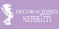 Cortinas Y Persianas En General-NEFERTITI-DECORACIONES-en-San Luis Potosi-encuentralos-en-Sección-Amarilla-BRP