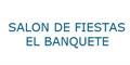 Salones Para Fiestas-SALON-DE-FIESTAS-EL-BANQUETE-en-Chiapas-encuentralos-en-Sección-Amarilla-BRP