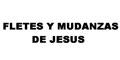 Fletes Y Mudanzas-FLETES-Y-MUDANZAS-DE-JESUS-en--encuentralos-en-Sección-Amarilla-PLA