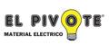 Material Eléctrico-EL-PIVOTE-en-San Luis Potosi-encuentralos-en-Sección-Amarilla-SPN