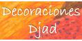 Cortinas Y Persianas En General-Fábricas-DECORACIONES-DJAD-en-Chiapas-encuentralos-en-Sección-Amarilla-PLA
