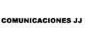 Comunicación-Sistemas De-COMUNICACIONES-JJ-en--encuentralos-en-Sección-Amarilla-SPN