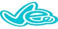 Deportes-VOLARE-CRONOMETRAJECOM-en-Yucatan-encuentralos-en-Sección-Amarilla-BRP