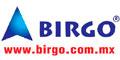 Carritos De Mano Para Hot Dogs-BIRGO-en-Nuevo Leon-encuentralos-en-Sección-Amarilla-BRP