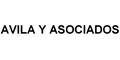 Abogados-AVILA-Y-ASOCIADOS-en-Distrito Federal-encuentralos-en-Sección-Amarilla-DIA