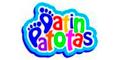 Payasos Y Magos-PATIN-PATOTAS-en-Oaxaca-encuentralos-en-Sección-Amarilla-DIA