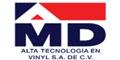 Ventanas De Plástico Pvc-MD-ALTA-TECNOLOGIA-EN-VINYL-SA-DE-CV-en-Hidalgo-encuentralos-en-Sección-Amarilla-SPN
