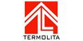 Aislamientos Térmicos-TERMOLITA-DISTRIBUIDOR-MICHOACAN-en-Michoacan-encuentralos-en-Sección-Amarilla-BRP