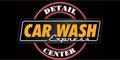 Vestiduras Para Automóvil-Lavado De-CAR-WASH-en-Distrito Federal-encuentralos-en-Sección-Amarilla-PLA