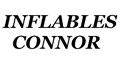 Brincolines E Inflables-INFLABLES-CONNOR-en-Tlaxcala-encuentralos-en-Sección-Amarilla-DIA