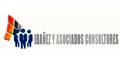 Despachos Contables-IBANEZ-Y-ASOCIADOS-CONSULTORES-en-Distrito Federal-encuentralos-en-Sección-Amarilla-DIA