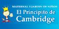 Jardines De Niños-EL-PRINCIPITO-DE-CAMBRIDGE-en-Jalisco-encuentralos-en-Sección-Amarilla-BRP