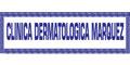 Médicos Dermatólogos-CLINICA-DERMATOLOGICA-MARQUEZ-en-Jalisco-encuentralos-en-Sección-Amarilla-BRP