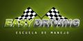 Escuelas De Manejo De Automóviles, Camiones Y Trailers-EASY-DRIVING-en-Tabasco-encuentralos-en-Sección-Amarilla-PLA