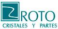 Cristales Para Automóviles, Autobuses Y Camiones-ROTO-CRISTALES-Y-PARTES-AUTOMOTRICES-en-Jalisco-encuentralos-en-Sección-Amarilla-SPN