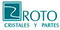 Cristales Para Automóviles, Autobuses Y Camiones-ROTO-CRISTALES-Y-PARTES-en-Jalisco-encuentralos-en-Sección-Amarilla-PLA