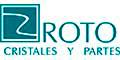 Cristales Para Automóviles, Autobuses Y Camiones-ROTO-CRISTALES-Y-PARTES-en-Coahuila-encuentralos-en-Sección-Amarilla-ORO