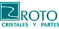 Cristales Para Automóviles, Autobuses Y Camiones-ROTO-CRISTALES-Y-PARTES-AUTOMOTRICES-en-Chihuahua-encuentralos-en-Sección-Amarilla-PLA