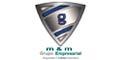 Seguridad Privada-MM-GRUPO-EMPRESARIAL-SEGURIDAD-Y-CALIDAD-OPERATIVA-en-Nuevo Leon-encuentralos-en-Sección-Amarilla-DIA