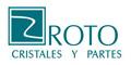 Cristales Para Automóviles, Autobuses Y Camiones-ROTO-CRISTALES-Y-PARTES-en-Chiapas-encuentralos-en-Sección-Amarilla-ORO