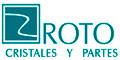 Cristales Para Automóviles, Autobuses Y Camiones-ROTO-CRISTALES-Y-PARTES-AUTOMOTRICES-en-Tabasco-encuentralos-en-Sección-Amarilla-ORO