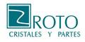 Cristales Para Automóviles, Autobuses Y Camiones-ROTO-CRISTALES-Y-PARTES-SA-DE-CV-en-Tamaulipas-encuentralos-en-Sección-Amarilla-PLA