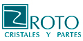 Cristales Para Automóviles, Autobuses Y Camiones-ROTO-CRISTALES-Y-PARTES-SA-DE-CV-en-Jalisco-encuentralos-en-Sección-Amarilla-PLA