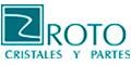Cristales Para Automóviles, Autobuses Y Camiones-ROTO-CRISTALES-Y-PARTES-en-Puebla-encuentralos-en-Sección-Amarilla-PLA