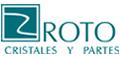 Cristales Para Automóviles, Autobuses Y Camiones-ROTO-CRISTALES-Y-PARTES-en-Distrito Federal-encuentralos-en-Sección-Amarilla-PLA