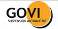 Refacciones Y Accesorios Para Automóviles Y Camiones-GOVI-en-Chihuahua-encuentralos-en-Sección-Amarilla-PLA
