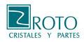 Cristales Para Automóviles, Autobuses Y Camiones-ROTO-CRISTALES-Y-PARTES-en-Nuevo Leon-encuentralos-en-Sección-Amarilla-PLA