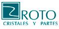 Cristales Para Automóviles, Autobuses Y Camiones-ROTO-CRISTALES-Y-PARTES-en-Chihuahua-encuentralos-en-Sección-Amarilla-PLA