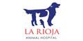 Médicos Veterinarios Zootecnistas-LA-RIOJA-ANIMAL-HOSPITAL-en-Nuevo Leon-encuentralos-en-Sección-Amarilla-DIA