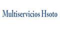 Mantenimiento Industrial-MULTISERVICIOS-HSOTO-en-Nuevo Leon-encuentralos-en-Sección-Amarilla-SPN